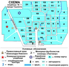 http://s9.uploads.ru/t/k00lD.jpg