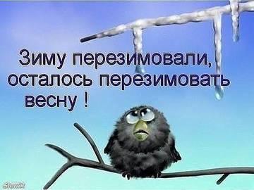 http://s9.uploads.ru/t/k5BNd.jpg