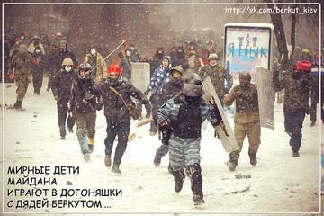 http://s9.uploads.ru/t/kDaWH.jpg