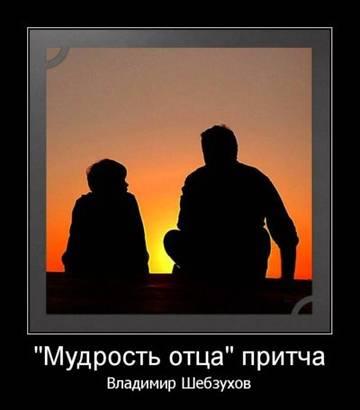 http://s9.uploads.ru/t/kFefJ.jpg