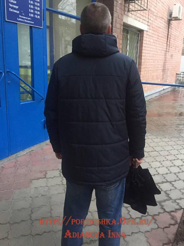 http://s9.uploads.ru/t/kL1z9.jpg
