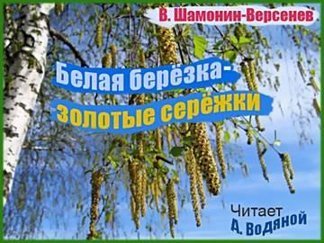 http://s9.uploads.ru/t/kQwsM.jpg