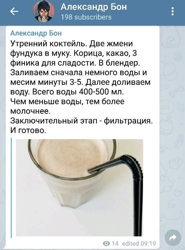 http://s9.uploads.ru/t/kRKSU.jpg