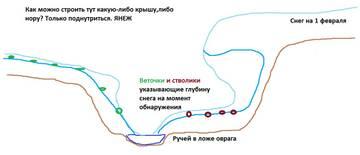 http://s9.uploads.ru/t/kUjE0.jpg