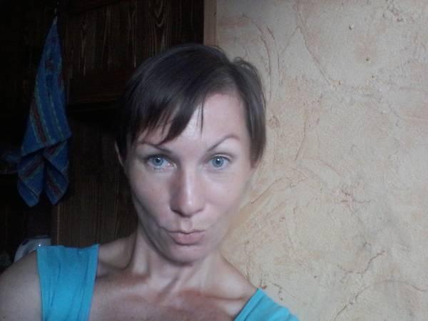 http://s9.uploads.ru/t/kVpfA.jpg