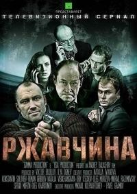 http://s9.uploads.ru/t/kX50e.jpg