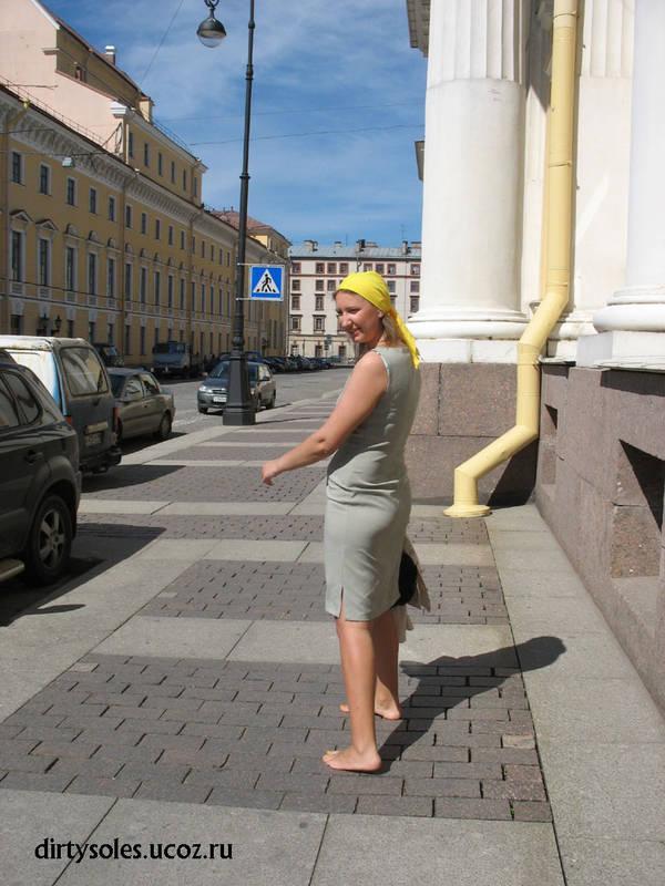 http://s9.uploads.ru/t/kaPqN.jpg