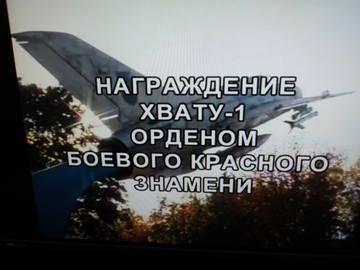 http://s9.uploads.ru/t/kb5Oj.jpg
