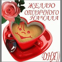 http://s9.uploads.ru/t/kcqDy.jpg