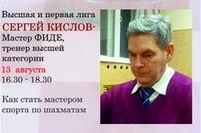 http://s9.uploads.ru/t/kmTjc.jpg