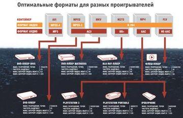http://s9.uploads.ru/t/knbz6.jpg