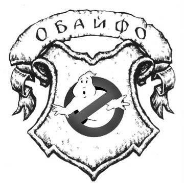 http://s9.uploads.ru/t/kojKu.jpg