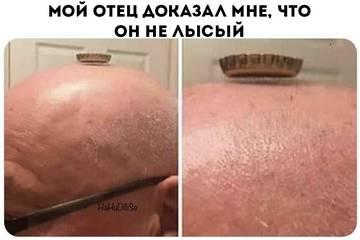 http://s9.uploads.ru/t/kuRTw.jpg