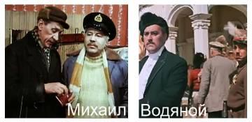 http://s9.uploads.ru/t/kuz4p.jpg