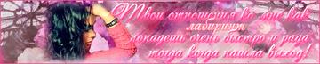 http://s9.uploads.ru/t/lBa6N.png