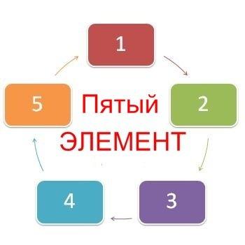 http://s9.uploads.ru/t/lF5Xy.jpg