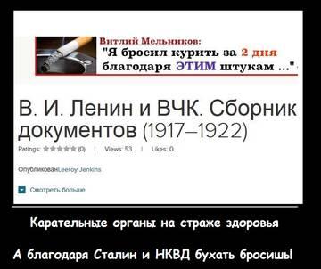 http://s9.uploads.ru/t/lFJ0D.jpg