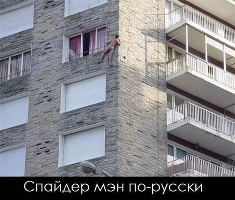 http://s9.uploads.ru/t/lFLGv.jpg
