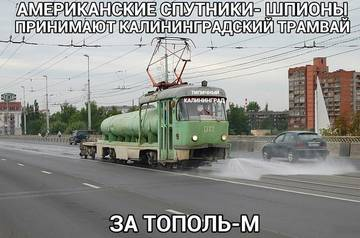 http://s9.uploads.ru/t/lGQmY.jpg