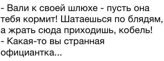 http://s9.uploads.ru/t/lGqys.jpg