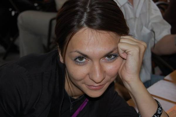http://s9.uploads.ru/t/lHd5K.jpg