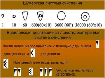http://s9.uploads.ru/t/lIc9K.jpg