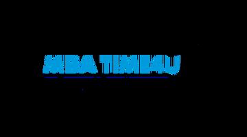 http://s9.uploads.ru/t/lJ093.png