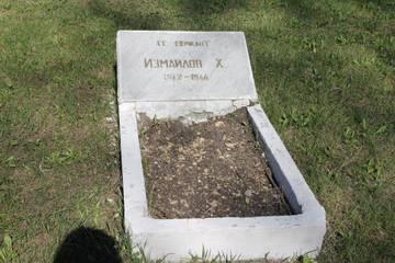 http://s9.uploads.ru/t/lJZVn.jpg