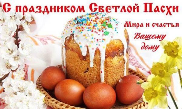http://s9.uploads.ru/t/lLD00.jpg