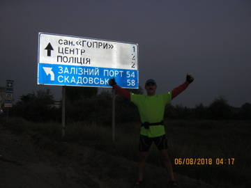 http://s9.uploads.ru/t/lO9Px.jpg
