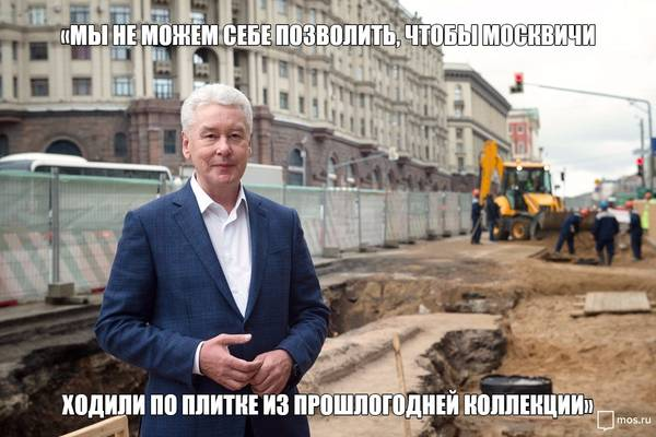 http://s9.uploads.ru/t/lQzk1.jpg