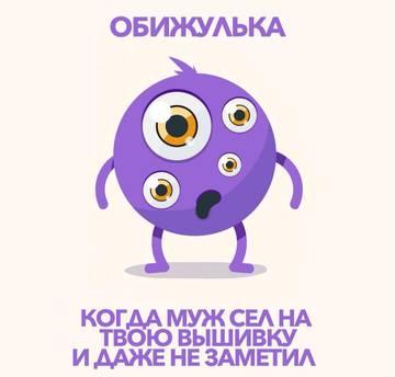 http://s9.uploads.ru/t/lXaup.jpg