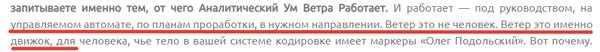 http://s9.uploads.ru/t/langu.png