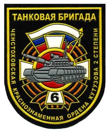 http://s9.uploads.ru/t/lc4Og.jpg