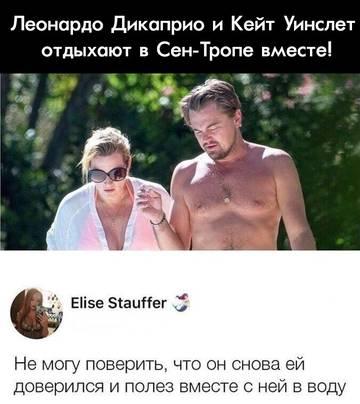 http://s9.uploads.ru/t/lhxev.jpg
