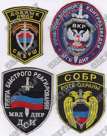 http://s9.uploads.ru/t/lj70f.jpg