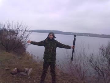 http://s9.uploads.ru/t/lrfFx.jpg