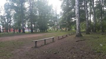 http://s9.uploads.ru/t/lsRzC.jpg