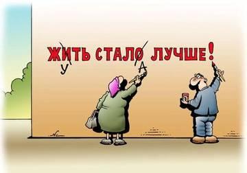 http://s9.uploads.ru/t/ltYUV.jpg