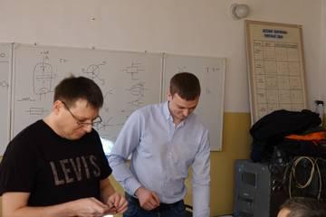 http://s9.uploads.ru/t/m02TR.jpg