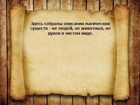 http://s9.uploads.ru/t/m0CdP.jpg