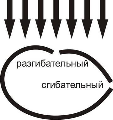 http://s9.uploads.ru/t/m2fQG.jpg