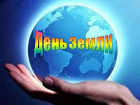 http://s9.uploads.ru/t/m5U26.jpg