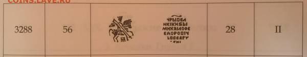 http://s9.uploads.ru/t/m5vdA.jpg