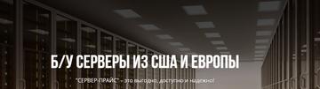 http://s9.uploads.ru/t/m83TP.png