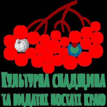 http://s9.uploads.ru/t/mBGcz.png