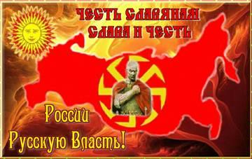 http://s9.uploads.ru/t/mBs6N.jpg