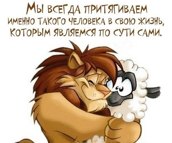 http://s9.uploads.ru/t/mDp0s.jpg