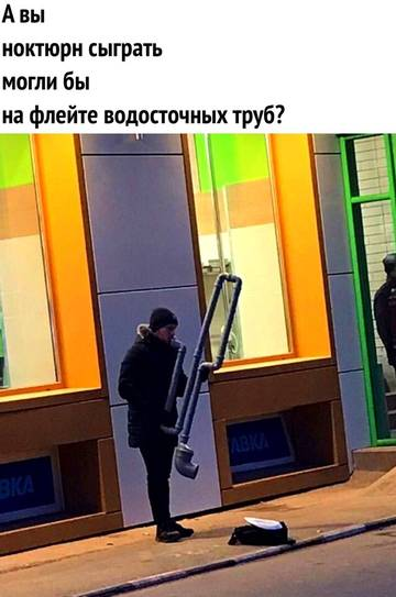 http://s9.uploads.ru/t/mDtTX.jpg