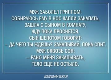 http://s9.uploads.ru/t/mF0Z2.jpg